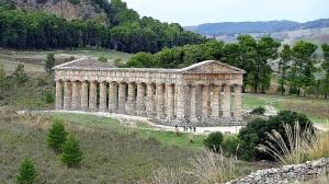 Storia sicilia