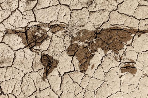 atlante-mondiale-della-siccita