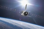 BepiColombo: parte la sfida europea verso Mercurio