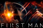 first-man_locandina
