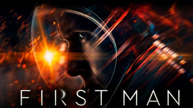 First Man: la vita e l'epica avventura di Neil Armstrong