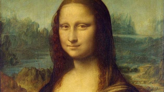 gioconda-monna-lisa