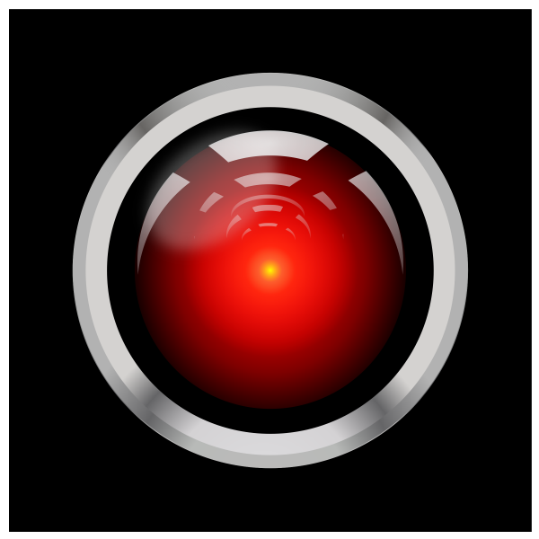 hal9000_2001spaceodissey