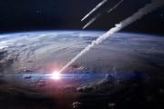 La piccola catastrofe planetaria di 12.800 anni fa