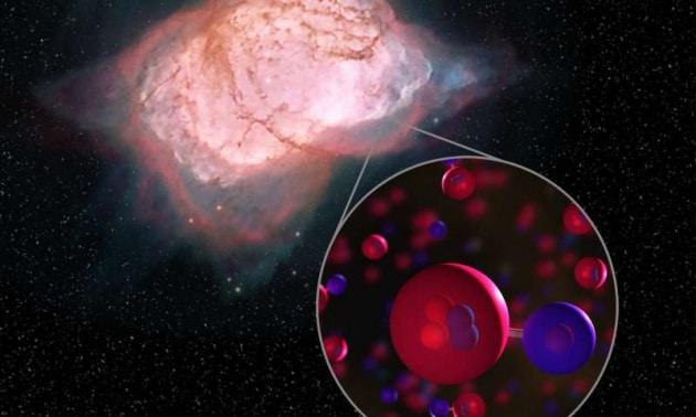 la-prima-molecola_idruro-di-elio_1