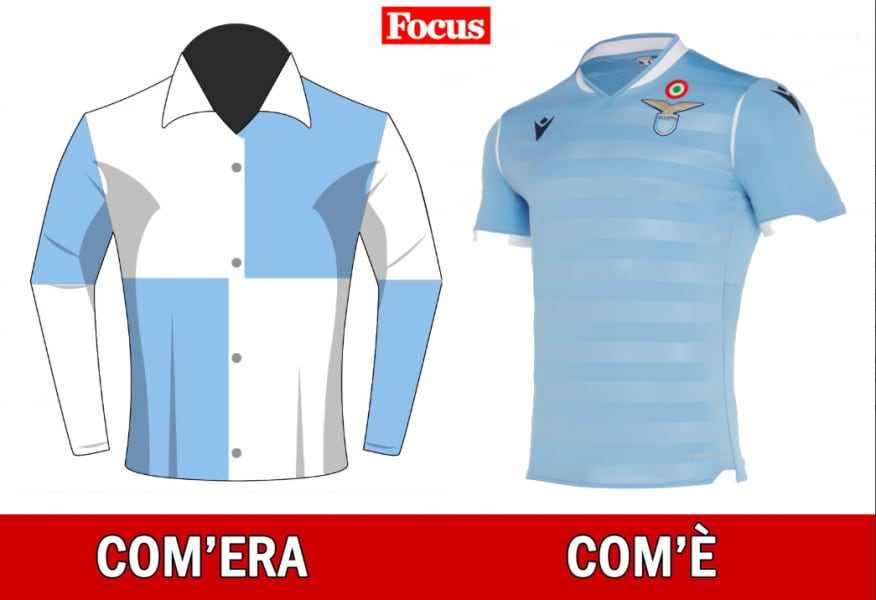 https://www.focus.it/site_stored/imgs/0006/028/lazio3.900x600.png