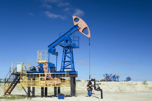 Niente regole sulle perdite di metano: la sconcertante proposta dell'EPA di Trump