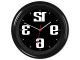orologio-1