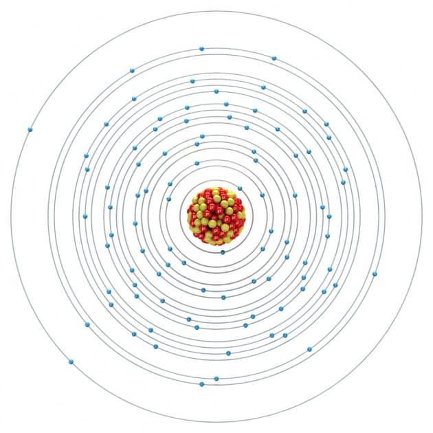 C'è un Plutonio che non è radioattivo