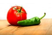 pomodoro-peperoncino