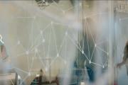 BIA - La nuova collega digitale