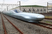 alfa-x-bullet-train-japan