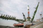baikonur_progress-ms-12