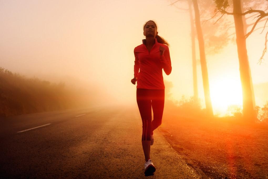 Esercizio fisico: meglio prima di colazione?