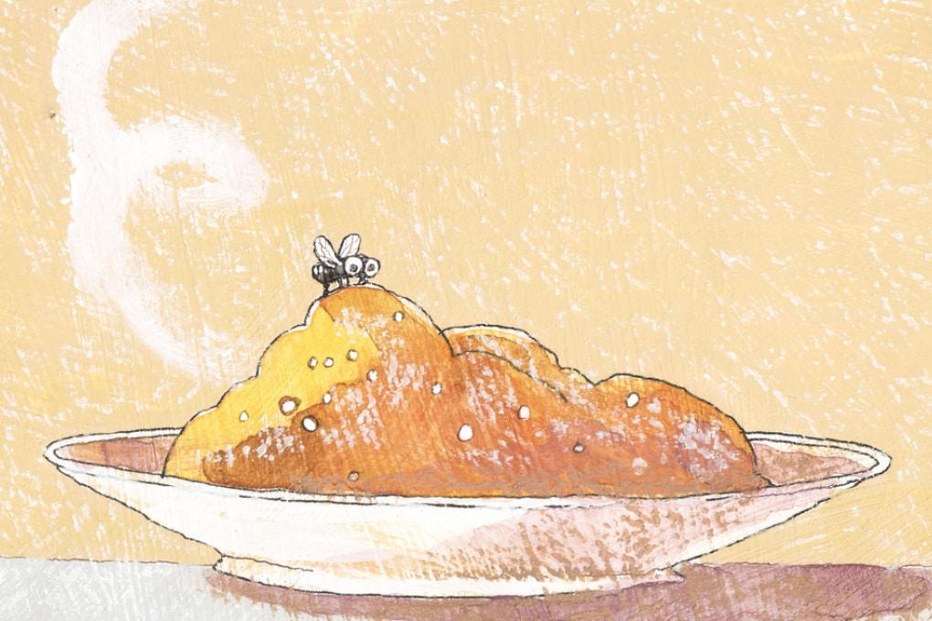 Gli zuccheri e le drosofile: uno studio sull'origine dell'obesità