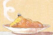 drosofila-dolci-obesita