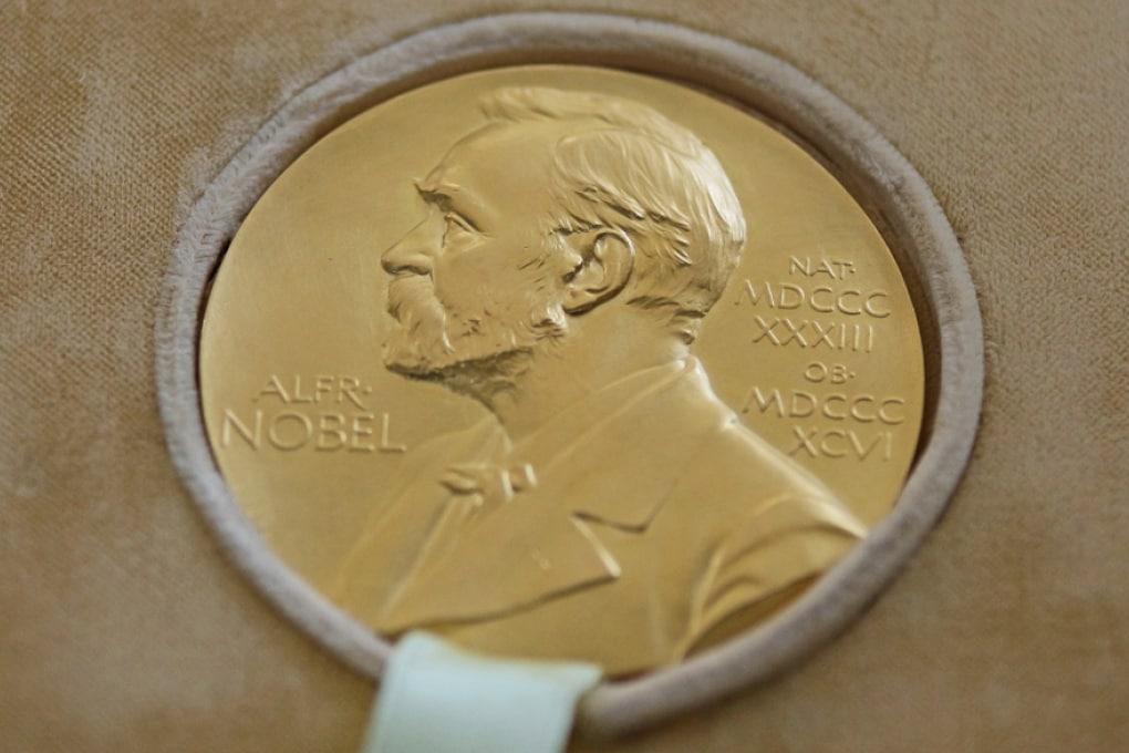 Mille modi più uno di perdere un Nobel