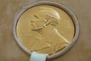 medaglia-nobel