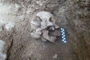 sepoltura-vampiro
