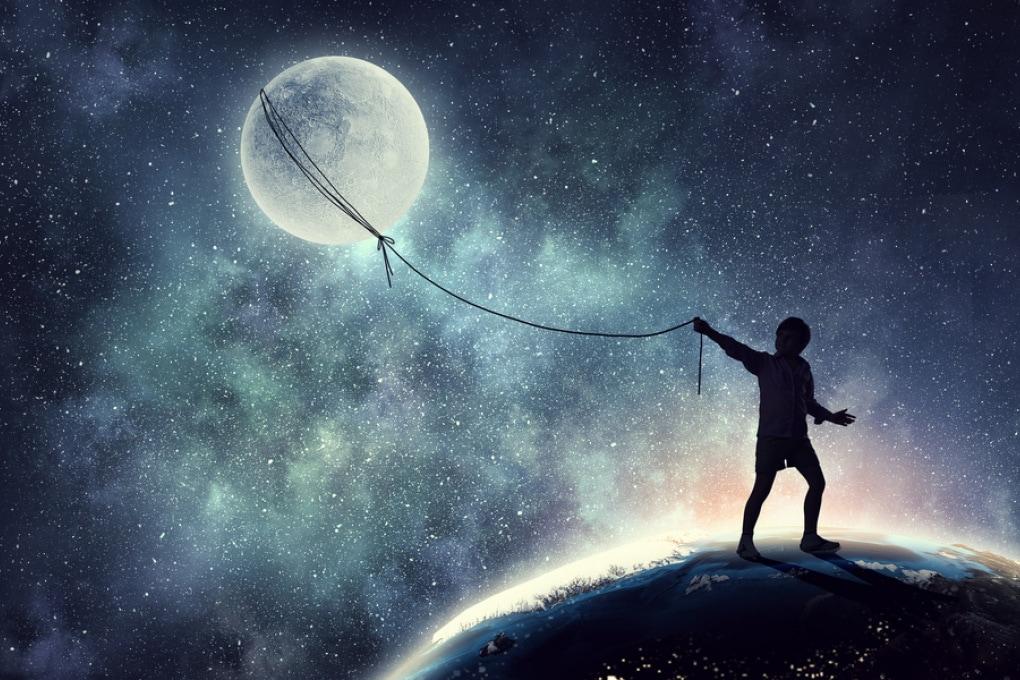 A che cosa servono i sogni?