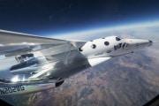 virgin-galactic_spaceshiptwo