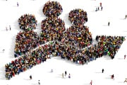 world-population_shutterstock_604150523