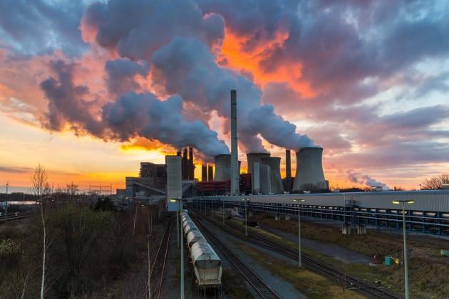 Siamo a 140 anni dalla replica di uno dei più grandi eventi di global warming della Terra