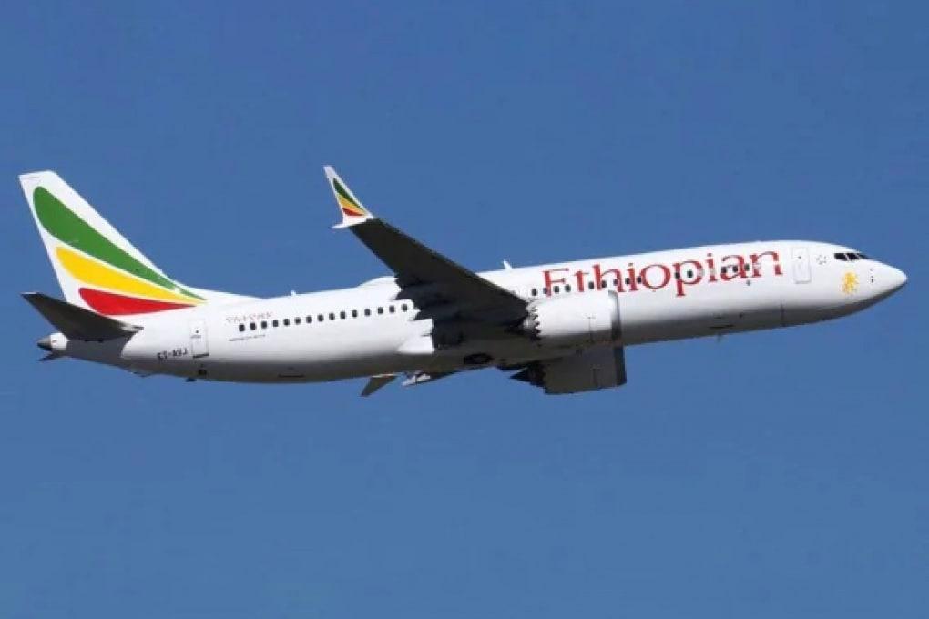 Boeing 737 Max 8, le cose che non tornano