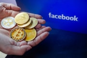 facebook-bitcoin-criptovalute