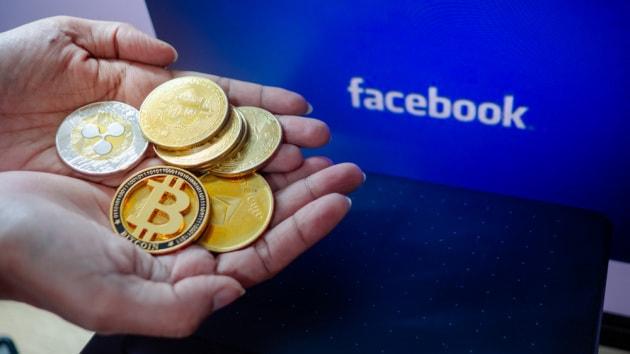 GlobalCoin: se Facebook batte moneta