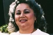 Griselda Blanco: 8 cose che (forse) non sai sulla