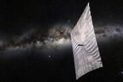 lightsail-2_oltre-il-sistema-solare