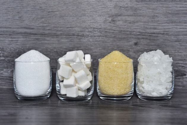 struttura-zucchero