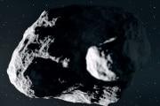 doppio-asteroide-didymos