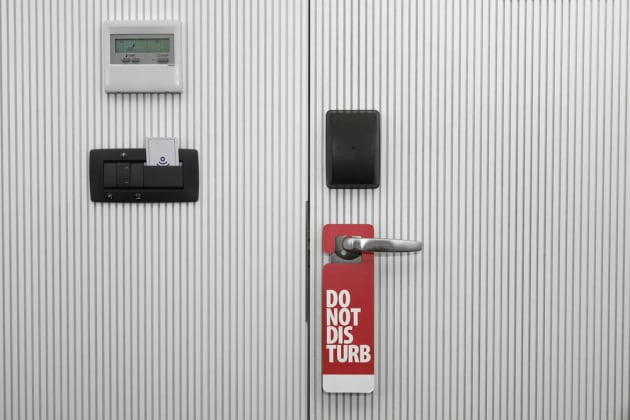 hotel-climatizzatore