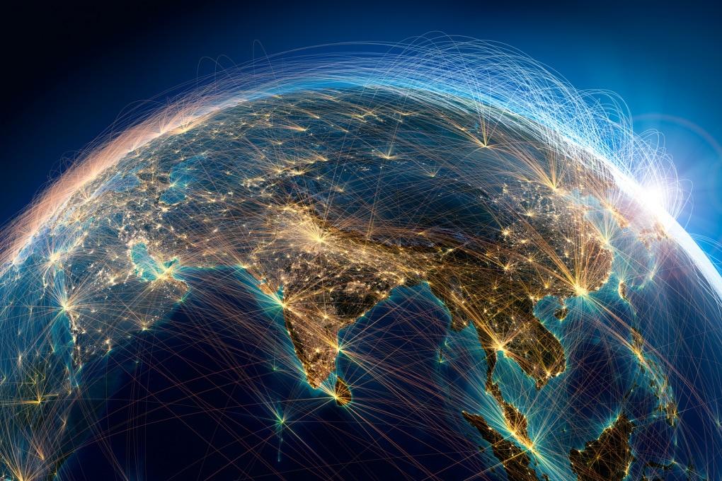 Internet Day: il 29 ottobre 1969 il primo messaggio trasmesso su Arpanet