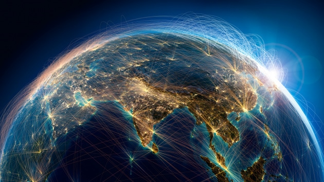 internet-mondo-connesso