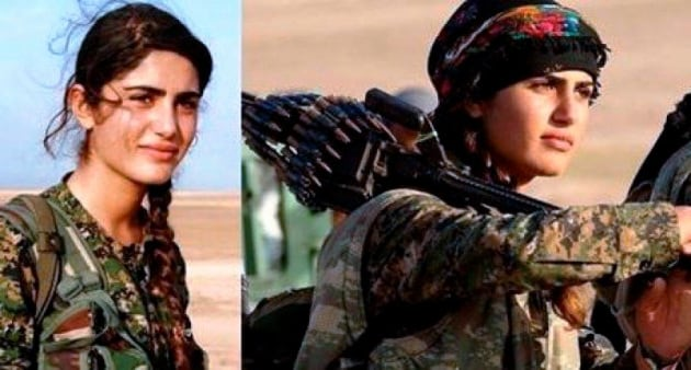 Perché il Kurdistan non esiste?