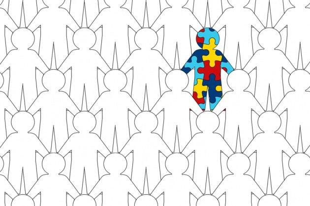 Che cos'è l'autismo