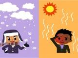 caldo-freddo_shutterstock_1055684282