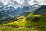 pirenei-francia
