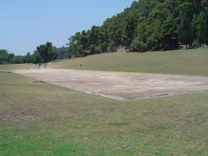 Storia stadio