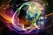 allucinazioni-percezione