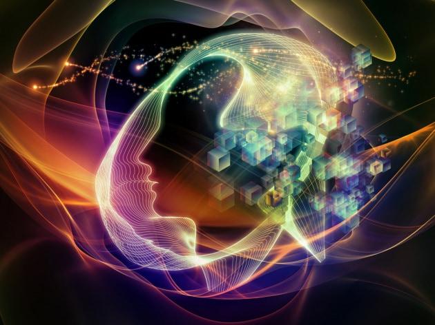 Allucinazioni: ricostruite le loro origini profonde