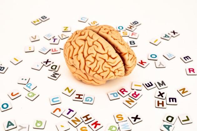 Lettere dall'Alzheimer