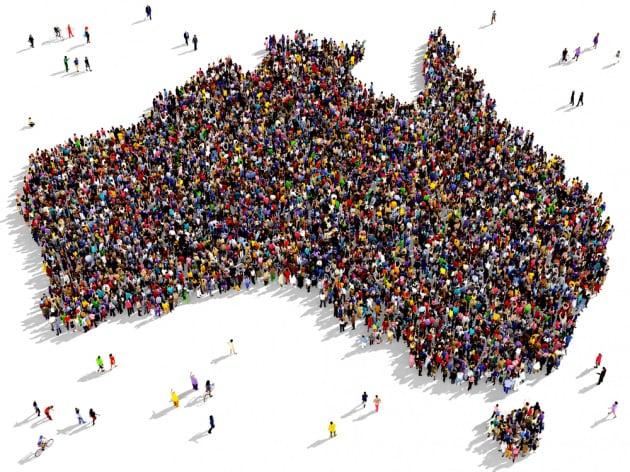 australia-tutti