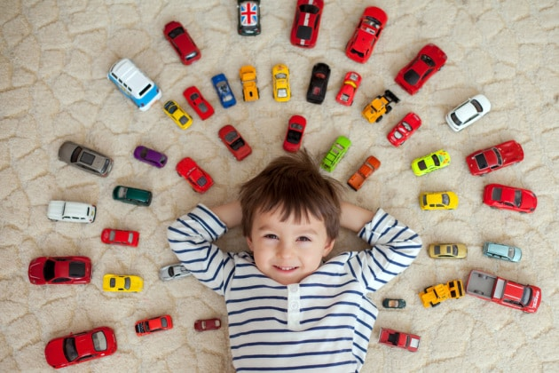 automobileposteggiomemoria