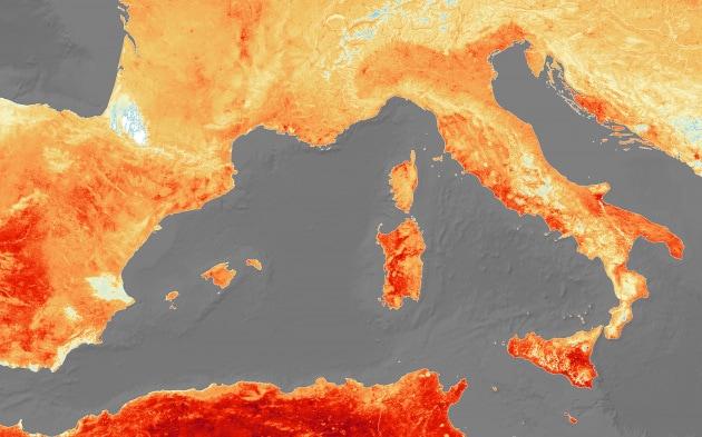 caldo-italia-giugno-luglio-2019_esa-sentinel_apertura