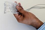 electrode-array-hand