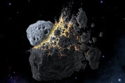 illustrazione_collisione-tra-asteroidi